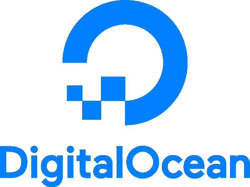 VPS Digital Ocean