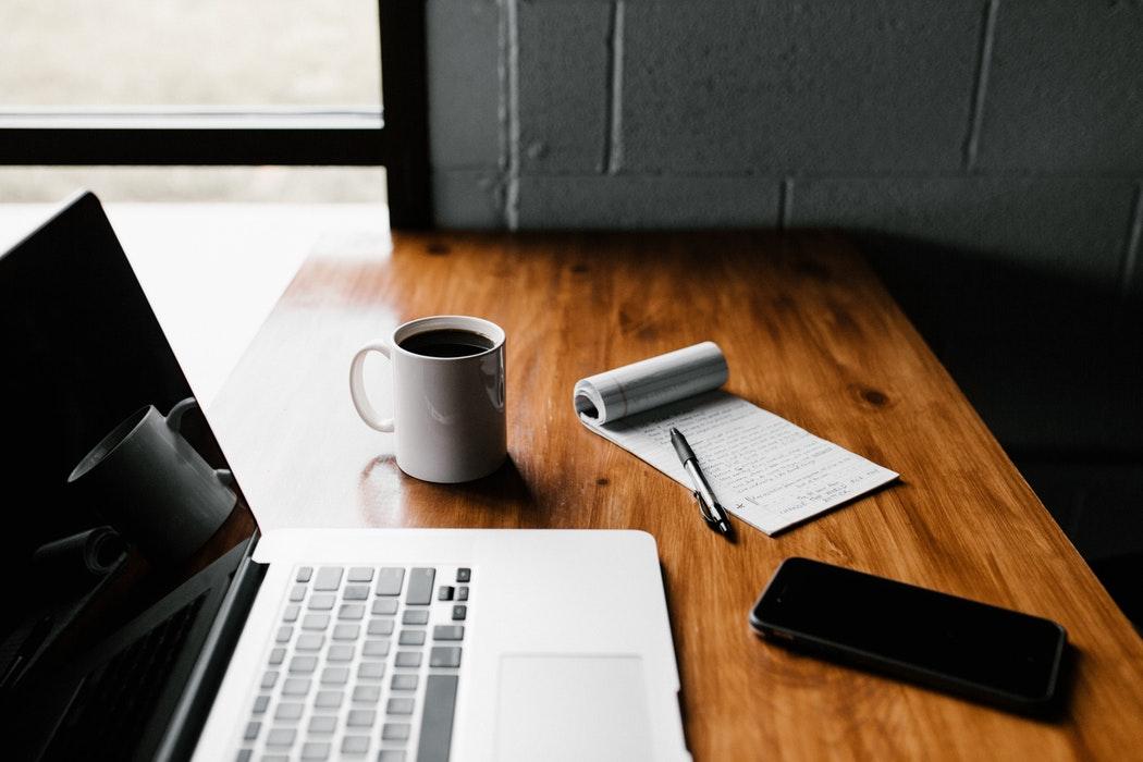 Como criar um Blog e por que isso é tão importante