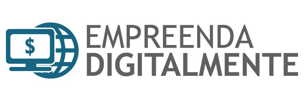 Empreenda Digitalmente