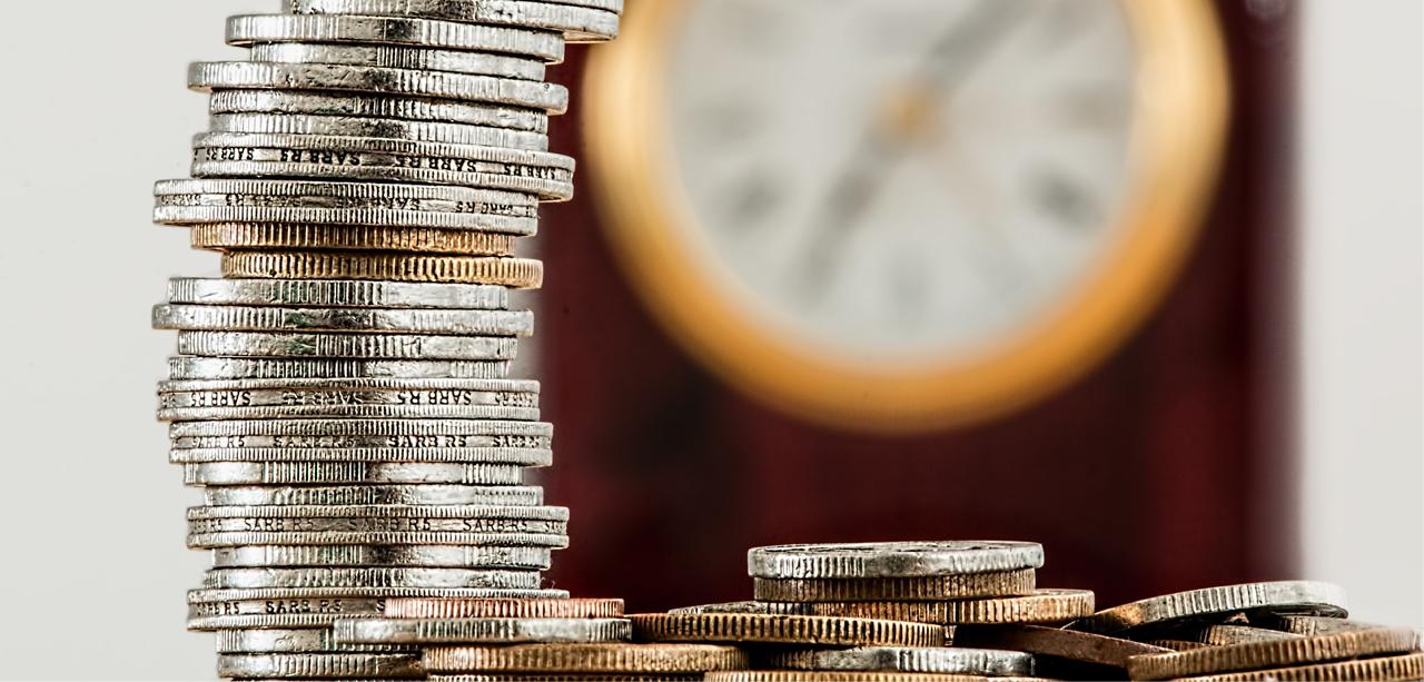 Empreendedor Digital - otimo custo beneficio