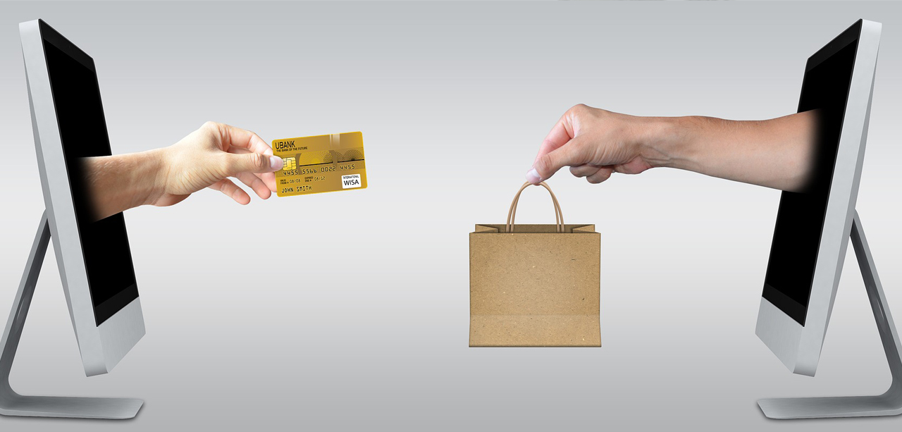 ganhar dinheiro online ecommerce