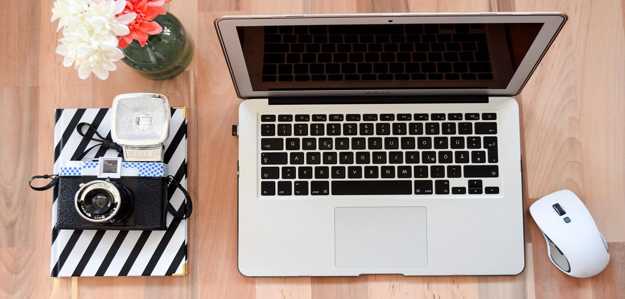 ganhar dinheiro online freelance
