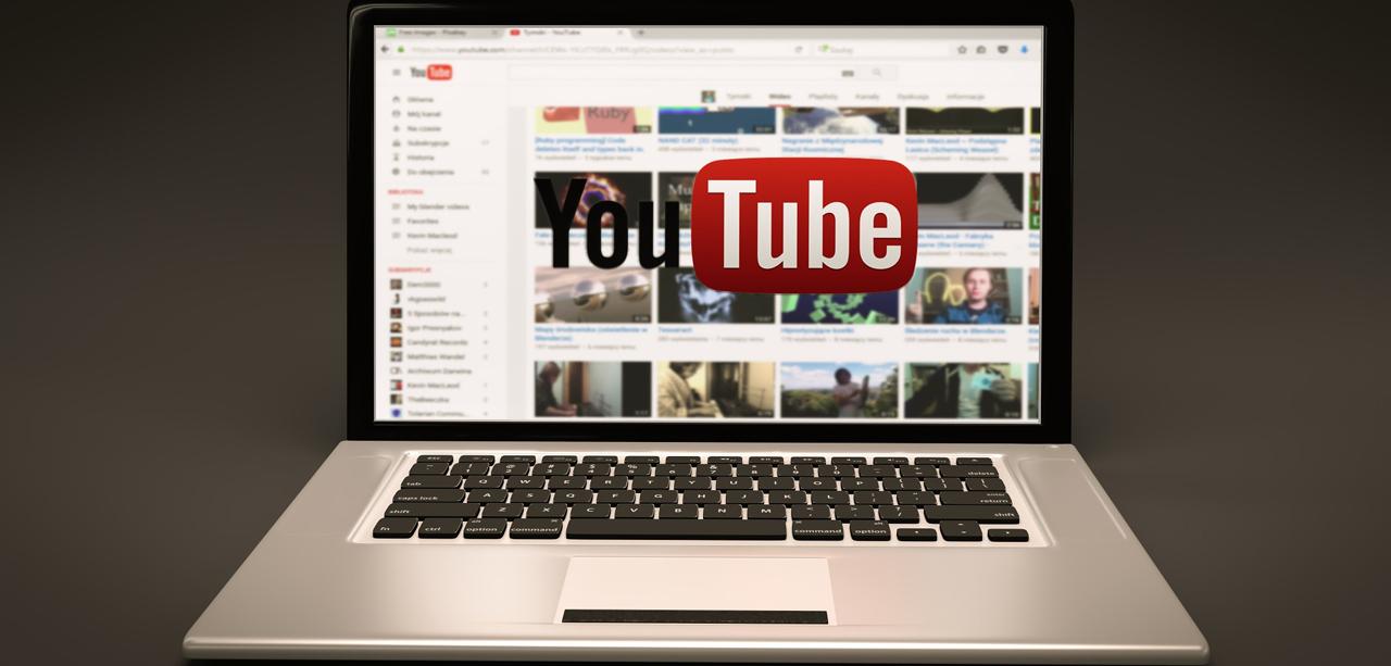 ganhar dinheiro online youtube