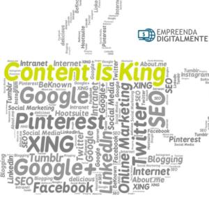 Marketing de conteúdo funciona? 5 dicas INFALÍVEIS!