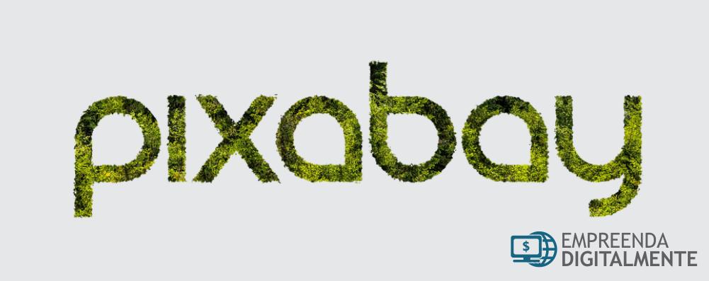 pixabay site para baixar imagens e fotos