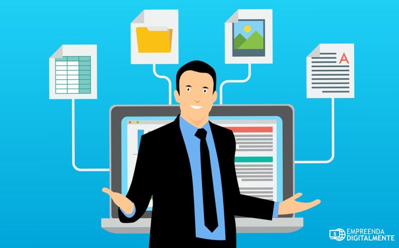 planejamento marketing de conteúdo