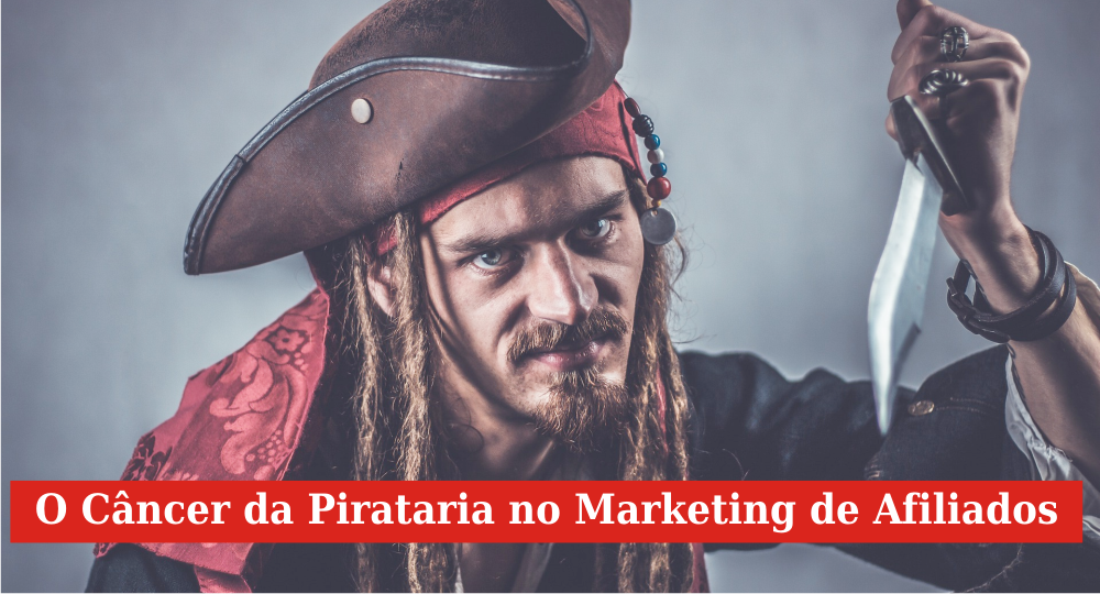 Pirataria no mercado livre do curso do alex vargas