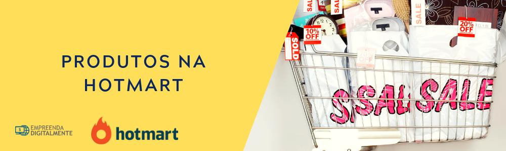 Produtos Hotmart, Qual escolher
