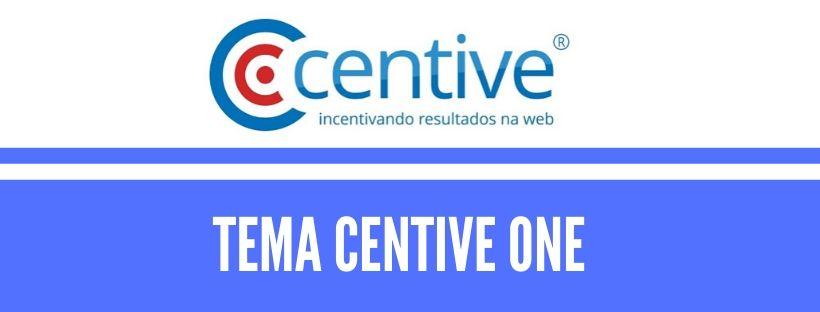 Tema Centive One