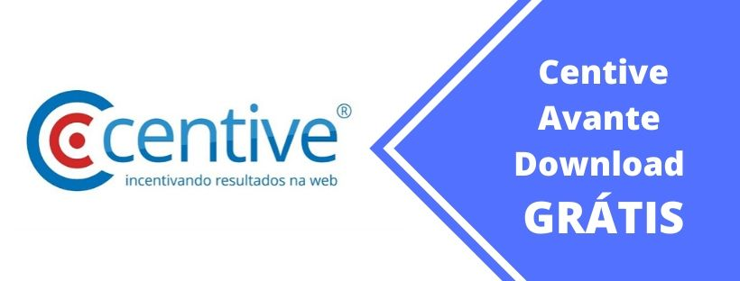 centive avante download gratis