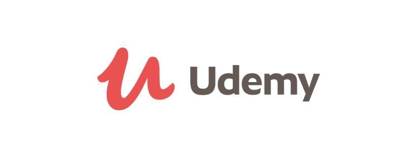 Ganhe dinheiro online vendendo cursos na udemy