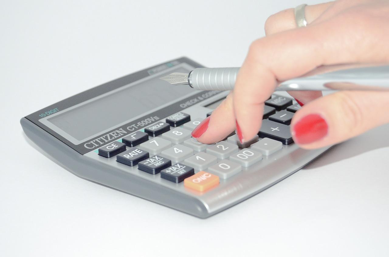 Declarar Imposto De Renda Como PJ
